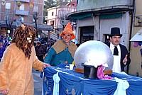 Foto Carnevale in piazza 2012 Carnevale_Bedonia_2012_0596
