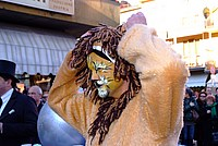 Foto Carnevale in piazza 2012 Carnevale_Bedonia_2012_0598