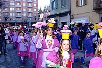 Foto Carnevale in piazza 2012 Carnevale_Bedonia_2012_0599