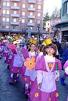 Foto Carnevale in piazza 2012 Carnevale_Bedonia_2012_0600