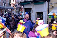 Foto Carnevale in piazza 2012 Carnevale_Bedonia_2012_0601