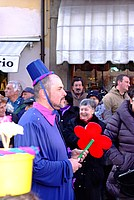 Foto Carnevale in piazza 2012 Carnevale_Bedonia_2012_0602