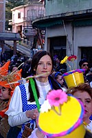 Foto Carnevale in piazza 2012 Carnevale_Bedonia_2012_0604