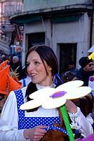Foto Carnevale in piazza 2012 Carnevale_Bedonia_2012_0605