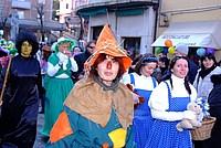 Foto Carnevale in piazza 2012 Carnevale_Bedonia_2012_0606