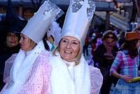 Foto Carnevale in piazza 2012 Carnevale_Bedonia_2012_0608
