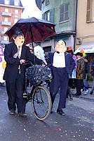 Foto Carnevale in piazza 2012 Carnevale_Bedonia_2012_0611