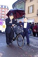 Foto Carnevale in piazza 2012 Carnevale_Bedonia_2012_0612