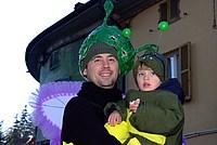 Foto Carnevale in piazza 2012 Carnevale_Bedonia_2012_0616