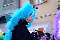 Foto Carnevale in piazza 2012 Carnevale_Bedonia_2012_0617