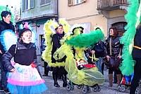 Foto Carnevale in piazza 2012 Carnevale_Bedonia_2012_0619