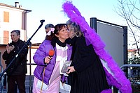 Foto Carnevale in piazza 2012 Carnevale_Bedonia_2012_0621