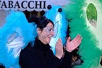 Foto Carnevale in piazza 2012 Carnevale_Bedonia_2012_0622