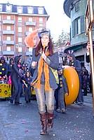 Foto Carnevale in piazza 2012 Carnevale_Bedonia_2012_0625