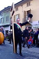 Foto Carnevale in piazza 2012 Carnevale_Bedonia_2012_0626