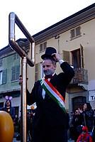 Foto Carnevale in piazza 2012 Carnevale_Bedonia_2012_0627