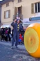 Foto Carnevale in piazza 2012 Carnevale_Bedonia_2012_0628