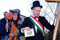 Foto Carnevale in piazza 2012 Carnevale_Bedonia_2012_0635