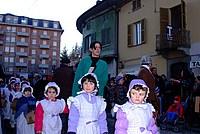 Foto Carnevale in piazza 2012 Carnevale_Bedonia_2012_0638