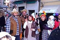 Foto Carnevale in piazza 2012 Carnevale_Bedonia_2012_0641