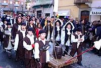 Foto Carnevale in piazza 2012 Carnevale_Bedonia_2012_0646