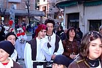 Foto Carnevale in piazza 2012 Carnevale_Bedonia_2012_0647