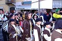 Foto Carnevale in piazza 2012 Carnevale_Bedonia_2012_0650