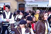 Foto Carnevale in piazza 2012 Carnevale_Bedonia_2012_0651