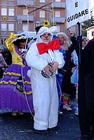 Foto Carnevale in piazza 2012 Carnevale_Bedonia_2012_0652