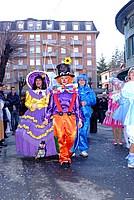 Foto Carnevale in piazza 2012 Carnevale_Bedonia_2012_0654