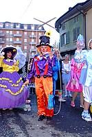 Foto Carnevale in piazza 2012 Carnevale_Bedonia_2012_0656