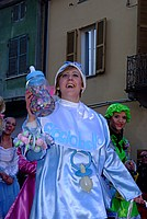 Foto Carnevale in piazza 2012 Carnevale_Bedonia_2012_0657