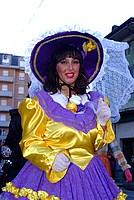 Foto Carnevale in piazza 2012 Carnevale_Bedonia_2012_0661