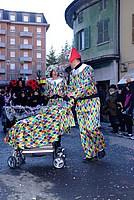 Foto Carnevale in piazza 2012 Carnevale_Bedonia_2012_0673