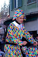 Foto Carnevale in piazza 2012 Carnevale_Bedonia_2012_0674