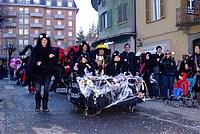 Foto Carnevale in piazza 2012 Carnevale_Bedonia_2012_0676