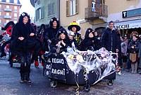 Foto Carnevale in piazza 2012 Carnevale_Bedonia_2012_0678