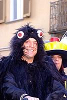 Foto Carnevale in piazza 2012 Carnevale_Bedonia_2012_0680