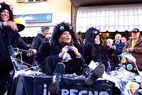 Foto Carnevale in piazza 2012 Carnevale_Bedonia_2012_0681