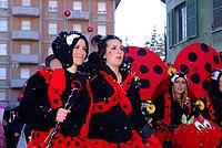 Foto Carnevale in piazza 2012 Carnevale_Bedonia_2012_0682
