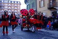 Foto Carnevale in piazza 2012 Carnevale_Bedonia_2012_0683