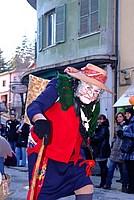 Foto Carnevale in piazza 2012 Carnevale_Bedonia_2012_0697