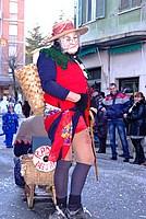 Foto Carnevale in piazza 2012 Carnevale_Bedonia_2012_0698