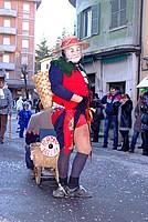 Foto Carnevale in piazza 2012 Carnevale_Bedonia_2012_0699