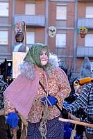Foto Carnevale in piazza 2012 Carnevale_Bedonia_2012_0701