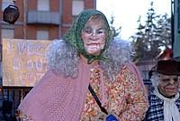 Foto Carnevale in piazza 2012 Carnevale_Bedonia_2012_0704