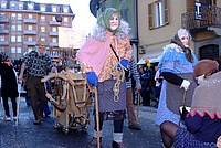 Foto Carnevale in piazza 2012 Carnevale_Bedonia_2012_0705