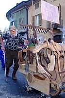 Foto Carnevale in piazza 2012 Carnevale_Bedonia_2012_0708