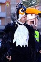 Foto Carnevale in piazza 2012 Carnevale_Bedonia_2012_0711