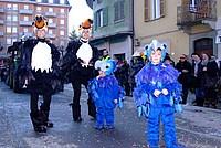 Foto Carnevale in piazza 2012 Carnevale_Bedonia_2012_0712